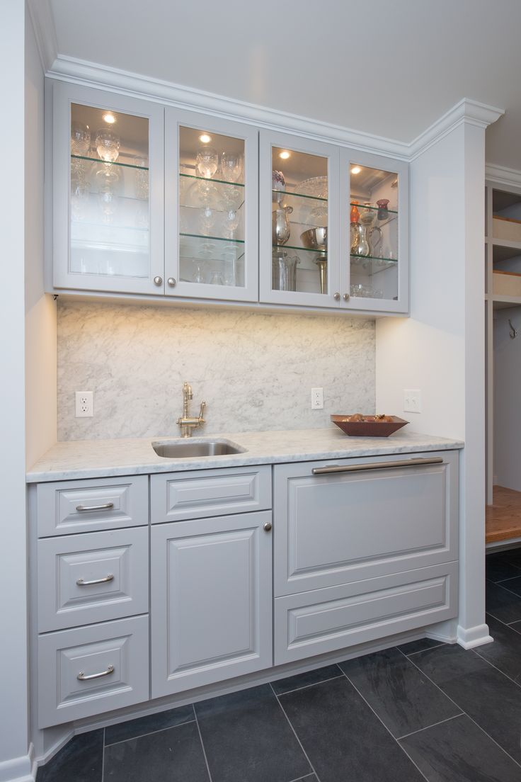 Best 25 Kitchen wet bar ideas on Pinterest Wet bars