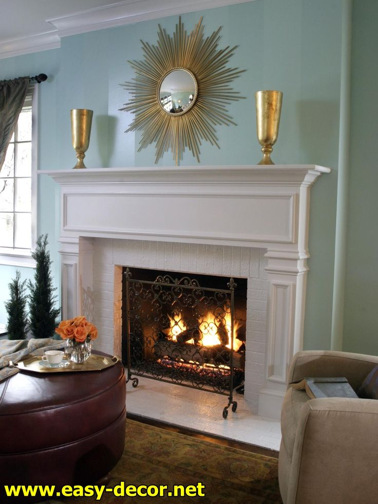 Essential-Fireplace-Accessories-6