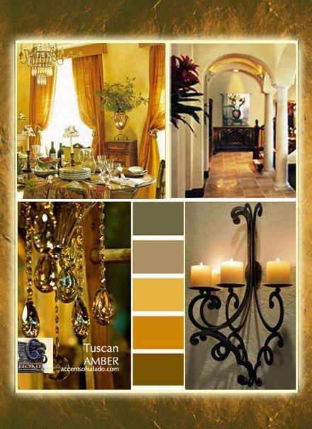 51 best color combinations images on pinterest color for Neutral gold paint color