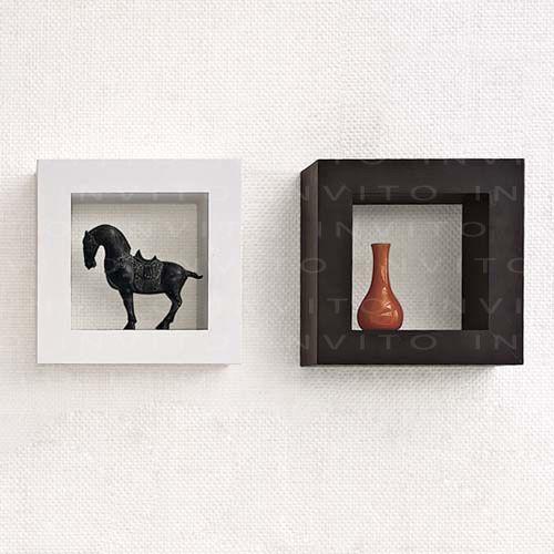 17 best images about accesorios y recibidores on pinterest - Accesorios para decoracion de interiores ...