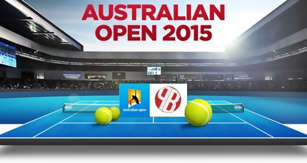 Biletul Zilei - Ponturi Tenis (31.01.2015) - Serena Williams vs. Maria Sharapova la Australian Open - Ponturi Bune