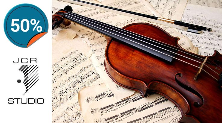 Periodo de Vigencia 1 de Diciembre al 11 de Diciembre de 2015 Detalles de la Oferta * Clases para todos los tipos de instrumentos musicales, excepto batería. * Atención personalizada Precios de oferta: * MATRICULA $10.00 * MENSUALIDAD $20.00 Horarios de atención Lunes a Viernes de 9:00 a.m. a 12:00 p.m. y de 2:00 p.m.