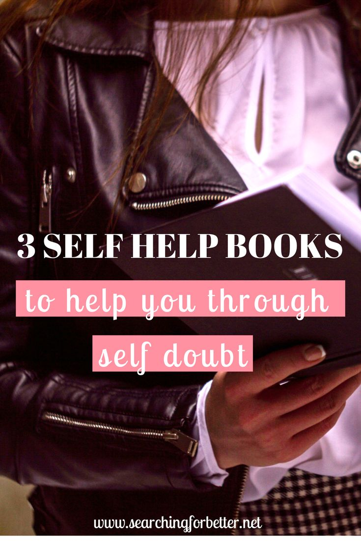 In need of some no nonsense, simple spiritual psychology books? Check out these 3 books to add to your summer reading list to help give you inspiration.