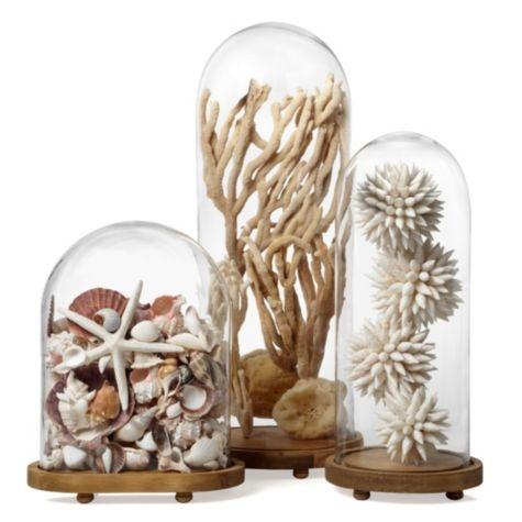 Bell Jar Decorating Ideas 25 Best Bell Jar Ideas Images On Pinterest  Bell Jars Crystals