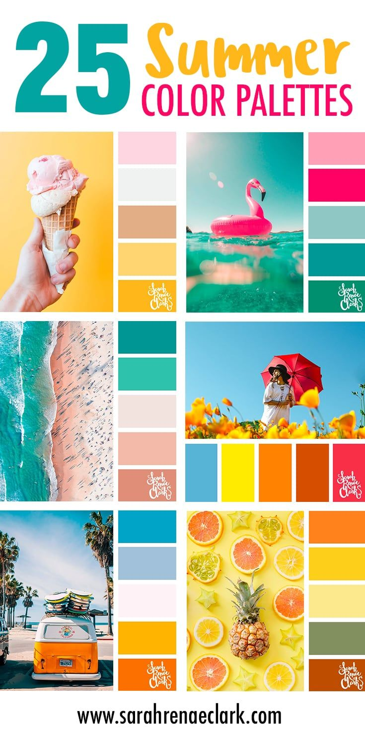 Wall Colour Inspiration: 1608 Best Adult Coloring Wishlist & Inspiration Images On