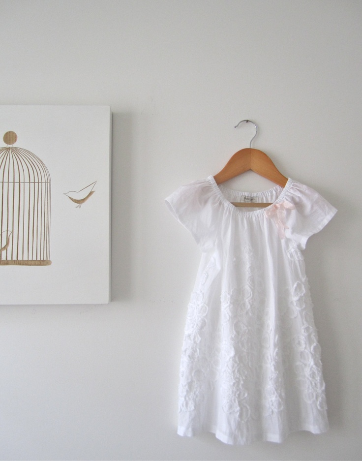 Top 25 ideas about Blessing Dress on Pinterest | Baby blessing ...