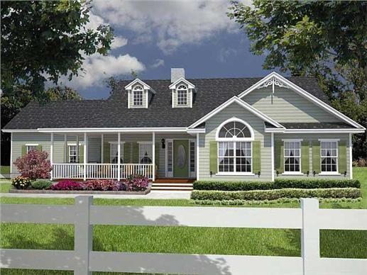 30 best Corner Lot House Plans images on Pinterest | Carriage ...