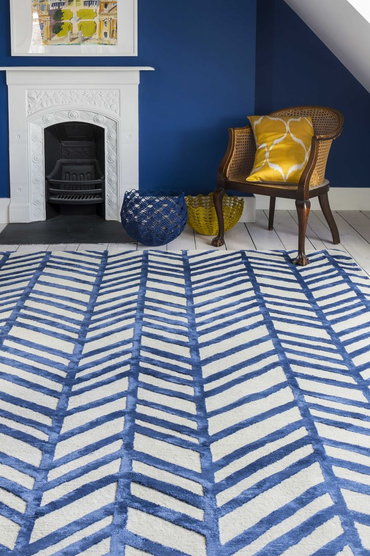 27 best carpet flooring images on pinterest | carpet flooring