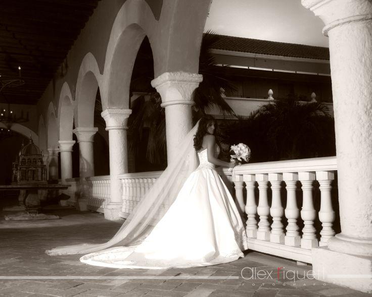 #Novia #Vestido #Momentos