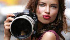 Osmeh: Fotografiše vas Andriana Lima - http://vesti.chitte.rs/zabava/osmeh-fotografise-vas-andriana-lima/