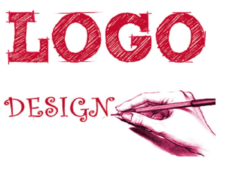 First impression lasts forever make it impressive with our logo design services @ http://bit.ly/1bd4ay8 #logodesign
