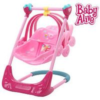 140 Best Toys For Haley Images On Pinterest My Little