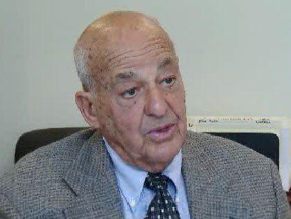 Dr. Wecht In Support Of Medical Marijuana InPa. - CBS Pittsburgh