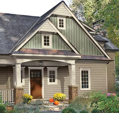 Best 25 vertical vinyl siding ideas only on pinterest for Vinyl siding vertical