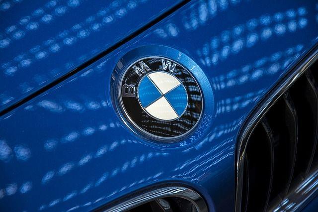 Manual Motor: BMW Manual Download