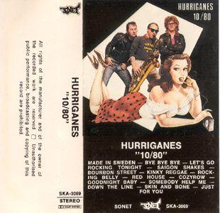 hurriganes kuvat - Google-haku