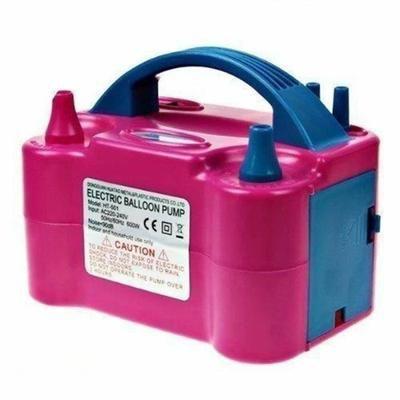 Tension: 220-240V 50/60Hz • Adaptateur: Plug UE • Puissance: 600W • Courant de fonctionnement: 2A