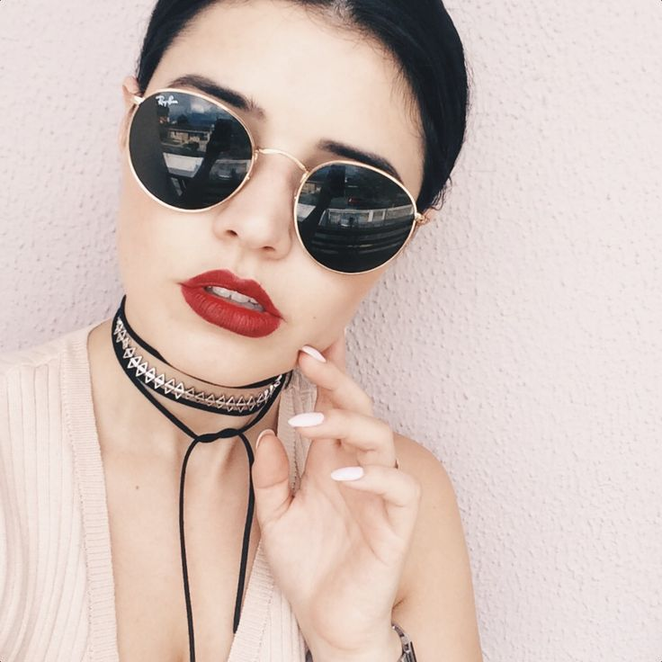 Onde encontrar choker necklace