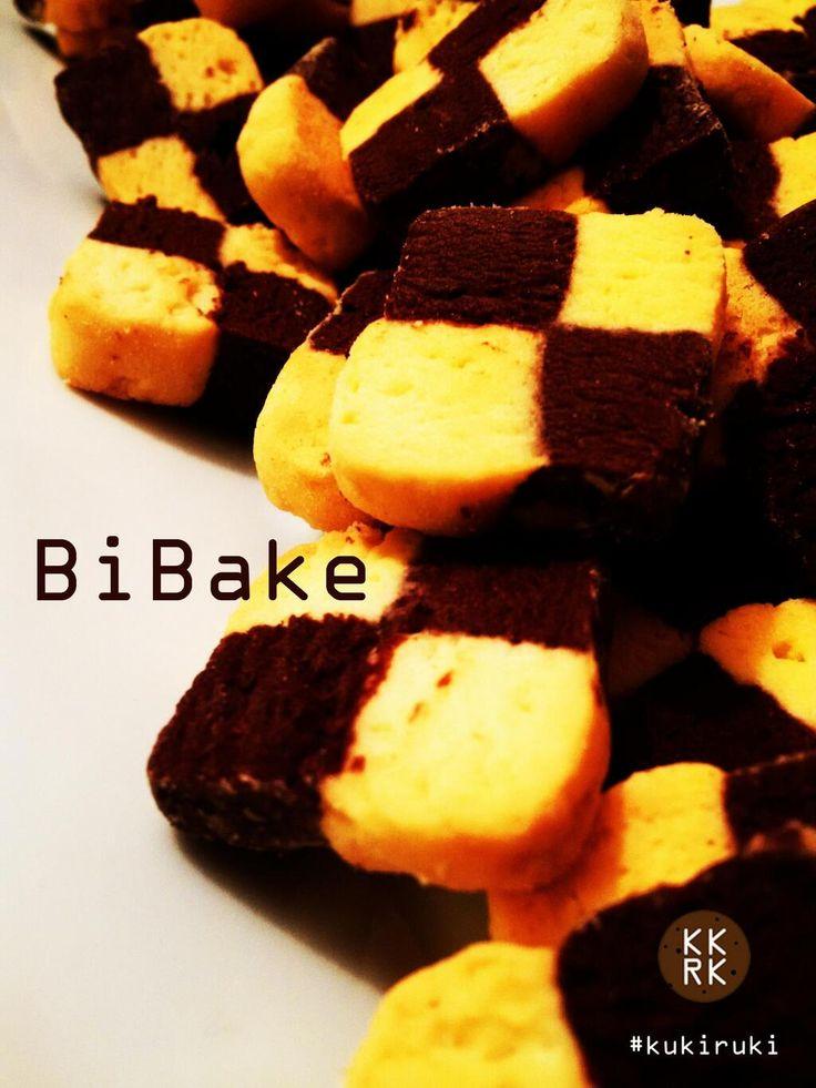 BiBake #kukiruki #bakeliketheresnotomorrow #cookies pic.twitter.com/HcSjUAaYQn