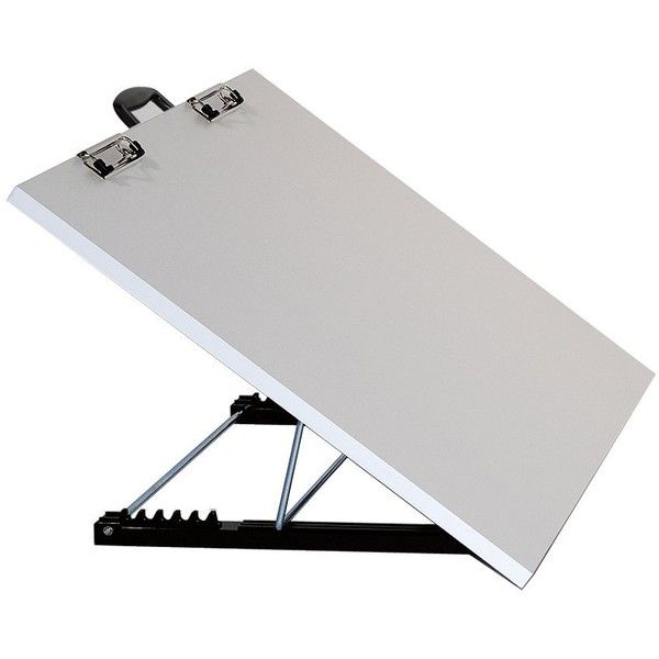25 Unique Portable Drafting Table Ideas On Pinterest