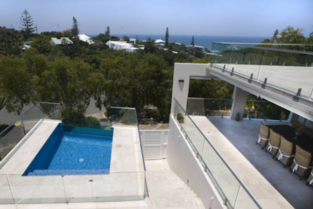Sunshine Beacn House - $395pn - sleeps 8-10