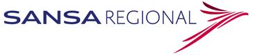 Costa Rica Domestic Flights - Sansa Regional Airline