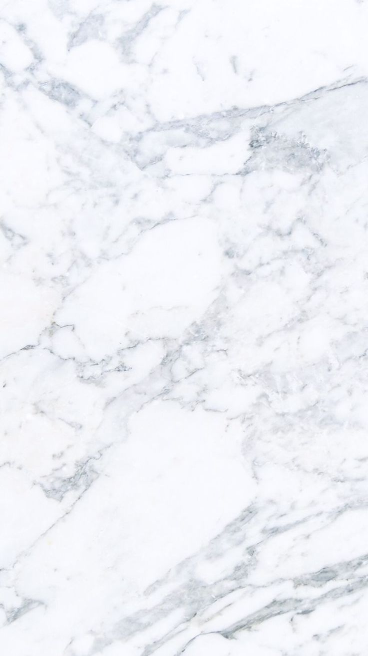 White Marble iPhone wallpaper More