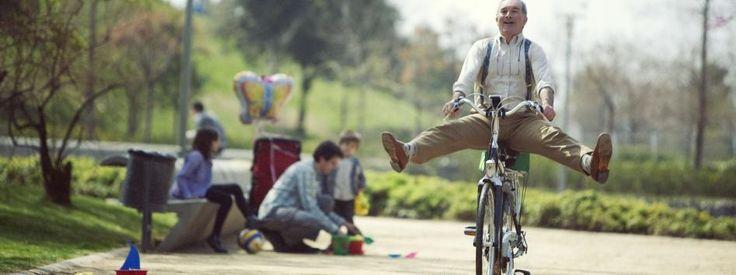 Kenniscentrum Fietsberaad adviseert het ministerie van Infrastructuur en Milieu om op fietspaden een maximumsnelheid in te stellen van 25 kilometer per uur. Aanleiding voor het advies is de opkomst van de speed pedelec, een elektrische fiets die een snelheid van ruim 40 kilometer per uur kan bereiken. De maximumsnelheid zou moeten gelden voor alle bestuurders …