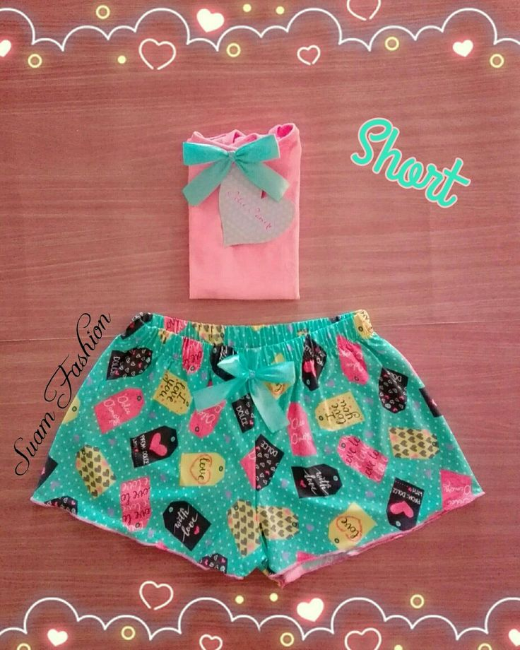 🔖Pijamita Short🔖 Talla S 💰30.000 Aquí encontrarás todos nuestros productos disponibles.👇👇👇👇👇👇 Facebook 👉👉SUAM Fashion Instagram @suamfashion Whatsapp 3124279996