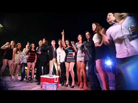 """Banda Cuisillos """"Se Prendió El Cerro"""" - YouTube"""