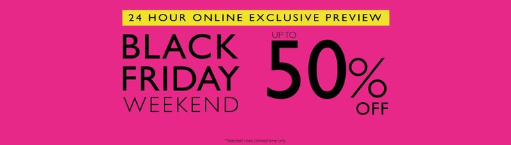 24 HOUR ONLINE EXCLUSIVE PREVIEW: UP TO 50% OFF + FREE DELIVERY...  GO GO GO >> http://www.apricotonline.co.uk/blackfriday  #BlackFriday #BlackFridayWeekend #BlkFri #BlackFri #BlackFridayEvent #BlackFridayDeals #FreeDelivery #FreeShipping #FreeDel #FreeShip #Sale #Deals #Offers #FashionSteals #FashionBargain #FashionBargains #OnlineExclusive #Online #ShopNow #OOTD #Preview #ExclusivePreview