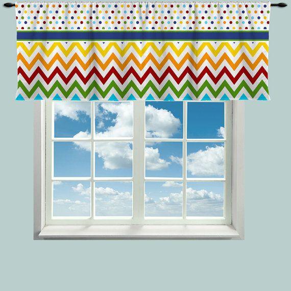 170 best Window Curtains -Custom images on Pinterest | Window ...