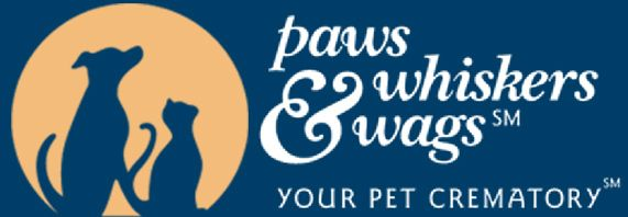 Cat Urns | Pet Cremation Services | Paws, Whiskers & Wags Atlanta