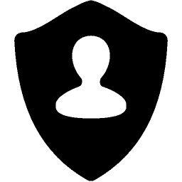 BISPRO24: Zadania i obowiązki pracowników ochrony związane z...
