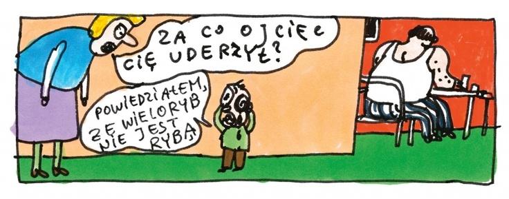 RACZKOWSKI