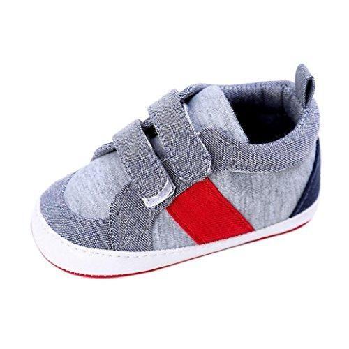 Oferta: 2.32€. Comprar Ofertas de zapatos bebe primeros pasos, Switchali Recién nacido bebe niña verano moda Suela blanda princesa Zapatillas ninos vestir casu barato. ¡Mira las ofertas!