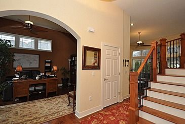 Found on Zillow Digs