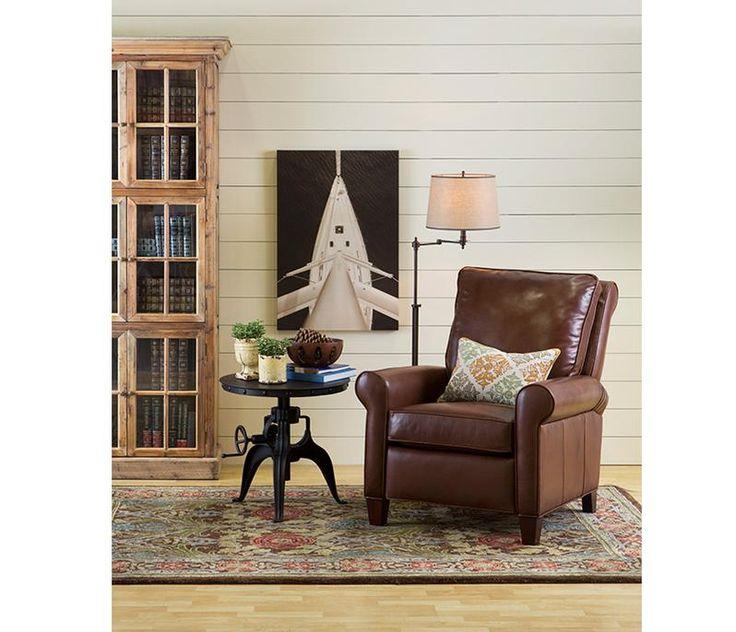 47 best boston interiors dream living room images on pinterest boston interiors living room for Boston interiors bedroom furniture