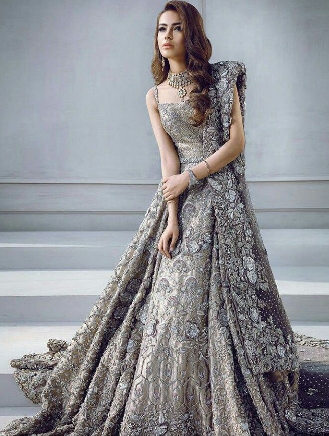 Exelent Asiana Wedding Dresses Photos - Wedding Dresses and Gowns ...
