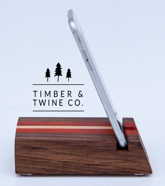Timber & Twine Co. designs and creates a wide range of hand made home decor pieces. Our passion is making beautifully designed, highly