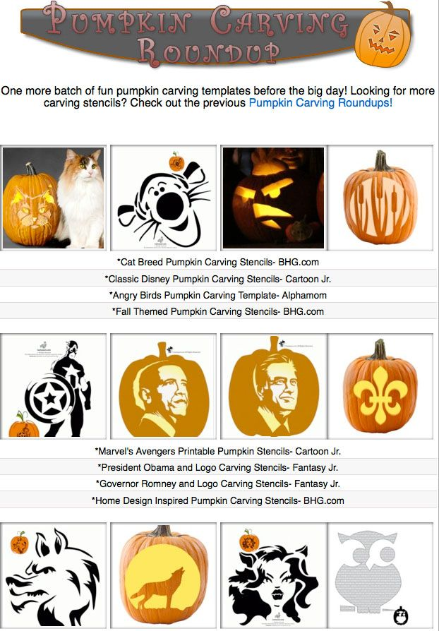 1000 images about stencils on pinterest halloween for Pumpkin sculpting tutorial