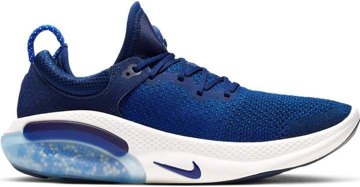 Nike Women S Joyride Run Flyknit Running Shoes Nike Women Nike