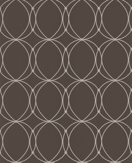 1000 ideas about brown wallpaper on pinterest cat phone - Darcy wallpaper ...