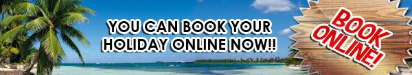 The quality of the tour made available by the agency makes sure the customers wants are fulfilled on @098 29621