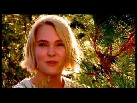 Le secret de Terabithia (2006) bande annonce - YouTube