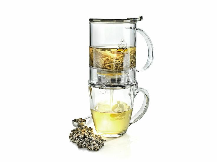 Teavana Perfectea Tea Maker: Make Tea Easy--I need to try this!Perfect Teas, Teas Time, Teas Maker, Gift Ideas, Teavana Perfectea, Perfect Teamaker, Things, Herbal Teas, Perfectea Teas