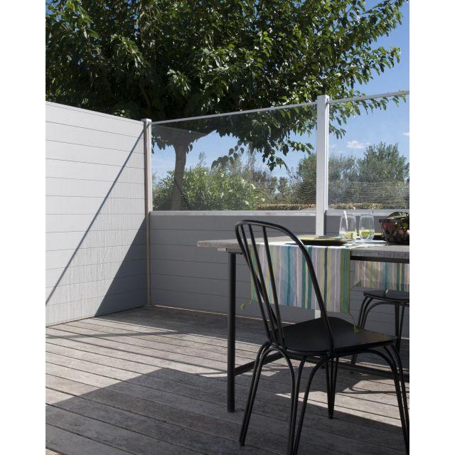 planche de bois castorama. Black Bedroom Furniture Sets. Home Design Ideas