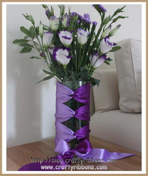 17 Best Images About Wedding Flowers Centerpieces On