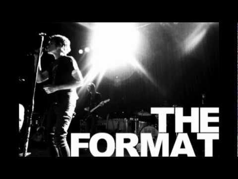 the format songs