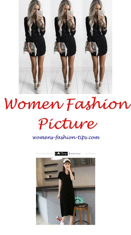 1950s women's fashion pictures - wholesale women fashion.women casual fashion 1959 fashion for women women fashion tops 5478856146